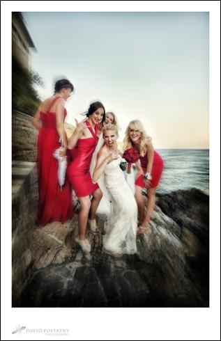 L&A Vjenčanje fotografije Vjenčanja slike Wedding photography Fotografie de nunta Fotograf profesionist de nunta Croatia weddings in Croatia (56)