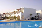 Фото 8 Sabena Marmara Hotel ex. Casablanca Hotel
