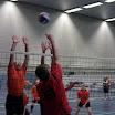 VC-Houten-Heren-Recreanten-2011-01-22 111.jpg