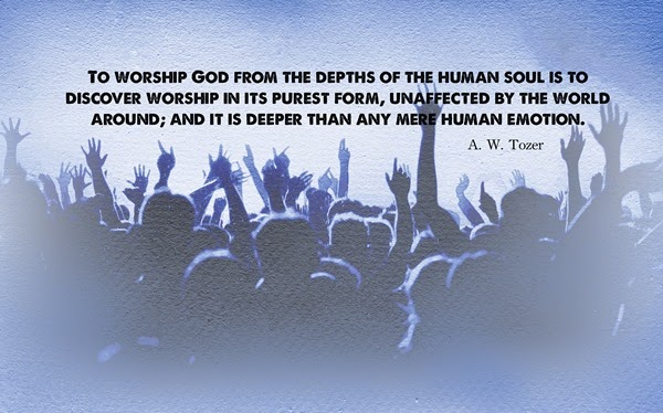 tozer-quote-worship