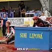 2012-06-09 extraliga lipova 138.jpg