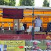 20080621 MSP Bolatice 015.jpg