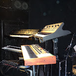 electric youth keyboards in Hamilton, Ontario, Canada