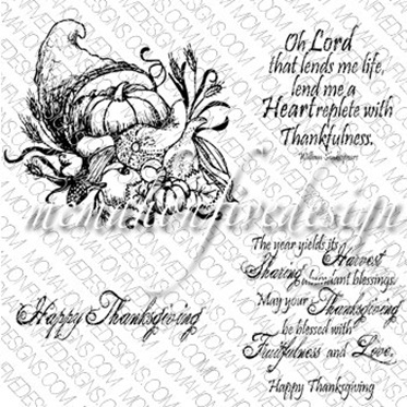 thanksgiving_digital_stamp