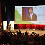 2011 09 15 VIIe Congrès Michel POURNY (97).JPG