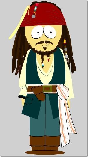 jack sparrow piratas bogdeimagenes-com (5)