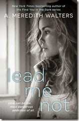 LEAD ME NOT_thumb