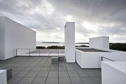 techo-cubierta-terraza-casa