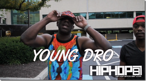 young-dro-talks-fdb-remix-with-wale-t-i-trinidad-james-chief-keef-new-album-more-video-HHS1987-2013