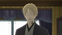 [HorribleSubs] Natsume Yuujinchou Shi - 07 [720p].mkv_snapshot_07.34_[2012.02.13_18.54.34]