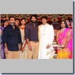 Gopichand Wedding 11_t