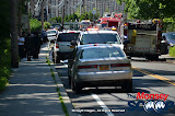 Structure Fire Route 306 & Phyllis Terrace - DSC_0039.JPG