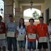 Balkanska olimpijada iz matematike 2012. - 5.jpg