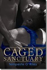 CagedSanctuaryLG