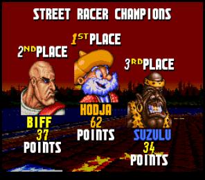 street-racer-15-big
