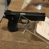 Defense and Sporting Arms Show 2012 Gun Show Philippines (52).JPG