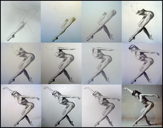 Dancer21