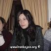 Anuario - Fotos - 2002 - 2002 Palacios Semana Sanata