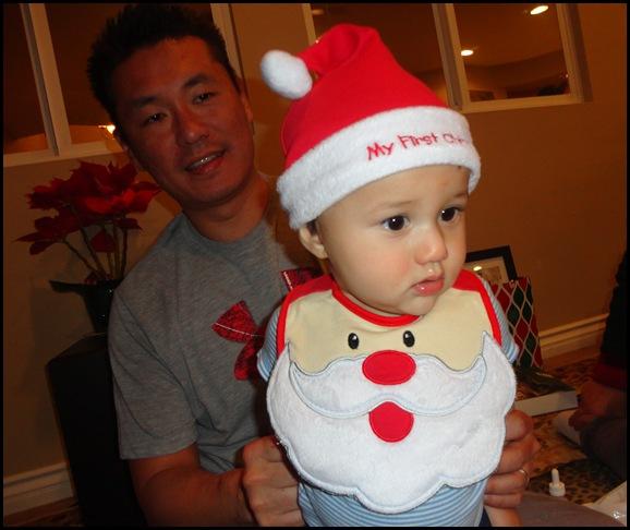 Christmas 2011 050A