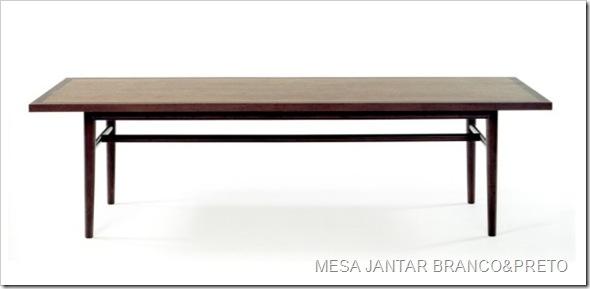 mesa-branco-preto