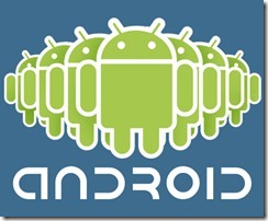 android-h