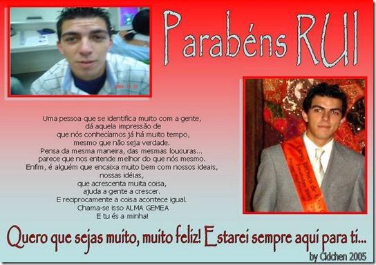 Rui Pedro Anos2