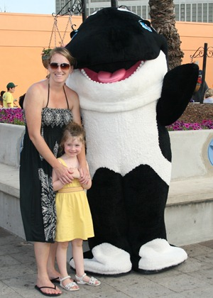 Sea World (28)