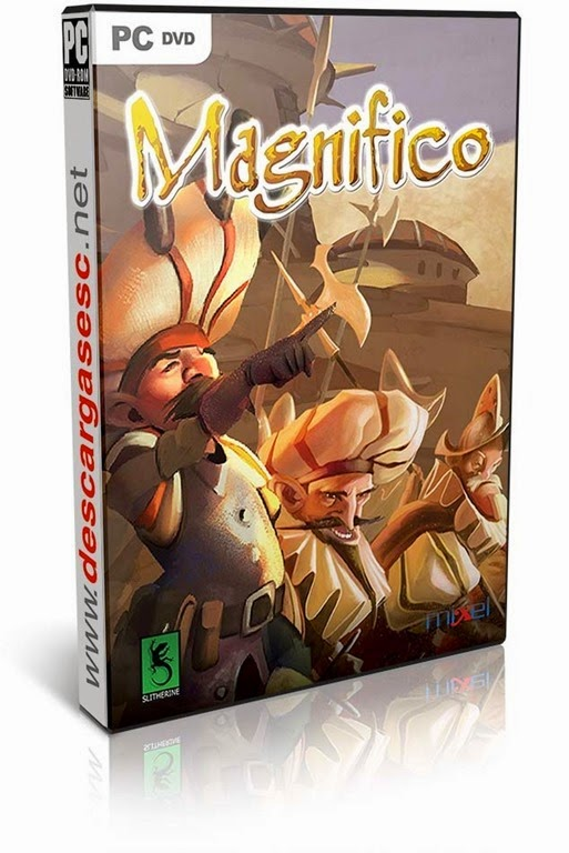 Magnifico-HI2U-pc-cover-box-art-www.descargasesc.net_thumb[1]