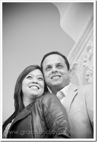 20120114_026_graceandjoyphotography2012_COLLEEN_ANDREW_PREVIEW