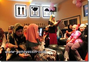 Majalah Hijabista  116
