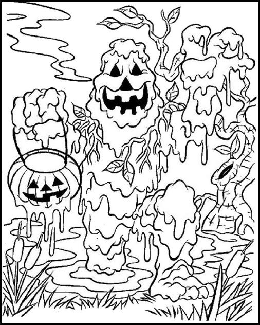 halloweenl0012