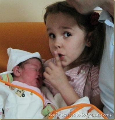 Aitana & Marina