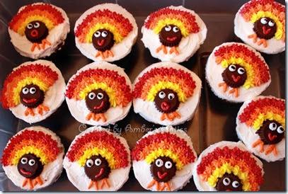 turkeycupcakes1