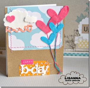 Lisanna_card dolce