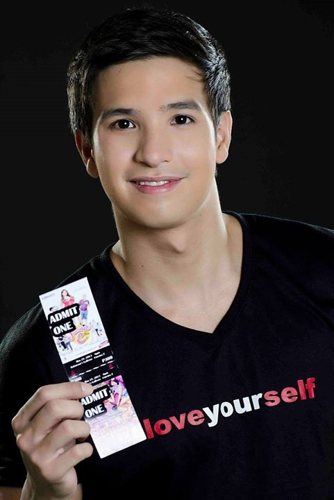 markki stroem for TLYP
