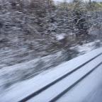 20140103_盛岡〜福島の車窓から
