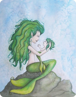 https://www.etsy.com/listing/103102572/a-mothers-love-mermaid-edition-original