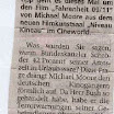 Presse_LAC_Tolle_Stulle_WAZ_WR_Luenen_0021.jpg