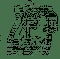 Ohagi Botan (Chronicles of the Going Home Club)