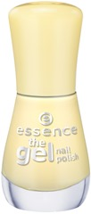 ess_the_gel_nail_polish38