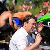 Кубок Поволжья по аквабайку 2012. 2 этап, 23 июня, Углич. фото Юля Березина - 055.jpg