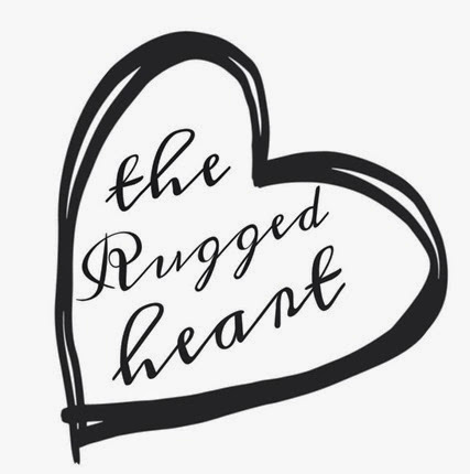 the rugged heart