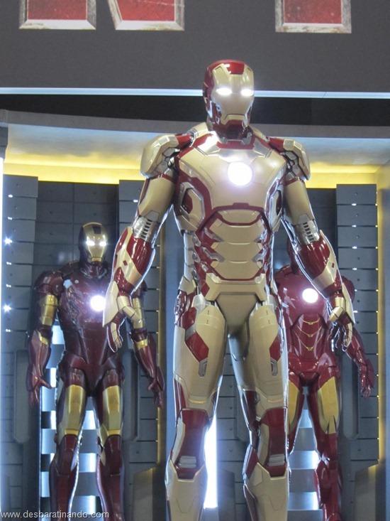 nova-armadura-home-de-ferro-iron-man-3-desbaratinando (3)