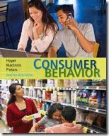 Solution Manual for Consumer Behavior 6th Edition Wayne D. Hoyer Deborah J. MacInnis Rik Pieters