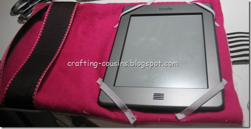 Kindle Cover (10)