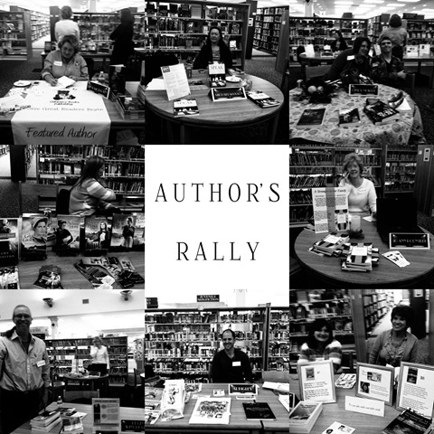 authors rally Collage_edited-1