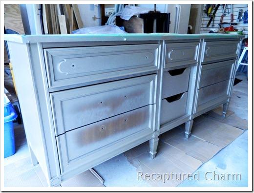 Old Dresser Makeover 020a