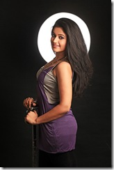 poonam bajwa photo