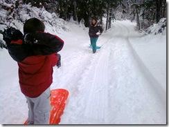 snow-12-phone-pix-2