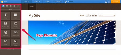 weebly-website-builder